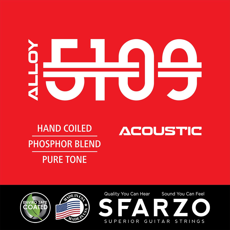 5109-acoustic-1500.jpg
