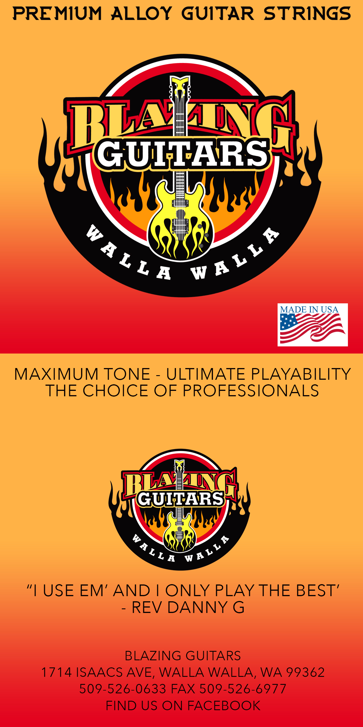 blazing-guitars-label.jpg