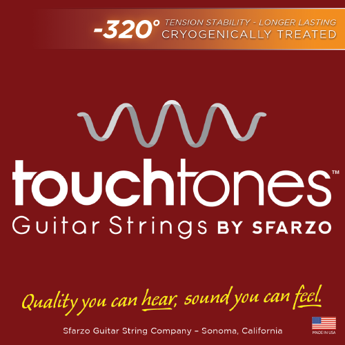 touchtone-acoustic-500.png