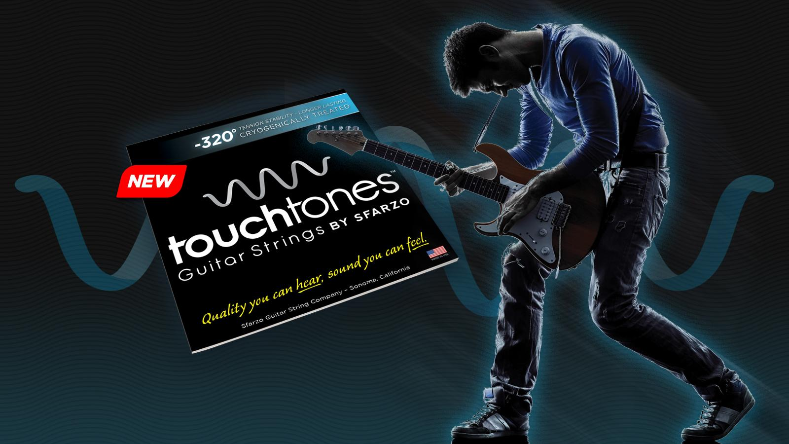touchtones-ad-electrics-blank.jpg