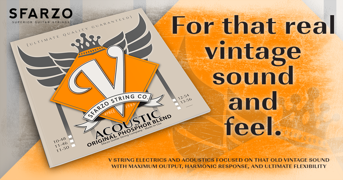 v-strings-1200x630.png